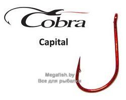 Cobra-Capital-CA115
