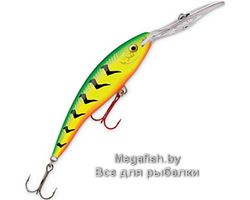 Vobler-Rapala-Deep-Tail-Dancer-BLT