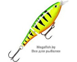 Vobler-Rapala-X-Rap-Jointed-Shad-FP