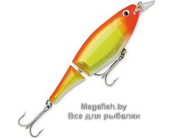 Vobler-Rapala-X-Rap-Jointed-Shad-HH