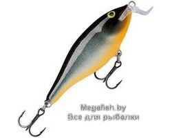 Vobler-Rapala-Shallow-Shad-Rap-HLW