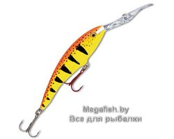 Vobler-Rapala-Deep-Tail-Dancer-HT