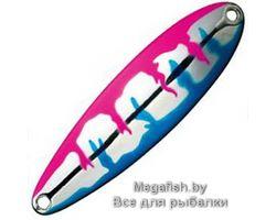 Blesna-Daiwa-Chinook-S-7-Pink-S-Salmon