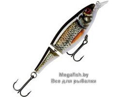 Vobler-Rapala-X-Rap-Jointed-Shad-ROL