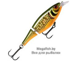 Vobler-Rapala-X-Rap-Jointed-Shad-SCRR