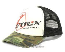 Kepka-Zetrix-Cap-01