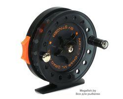 Katushka-Stinger-Arctic-Char-ML-75