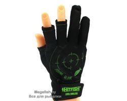 Perchatki-Hitfish-Glove-02