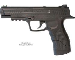 Pistolet-Daisy-Powerline-415