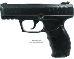 Pistolet-Daisy-Powerline-426