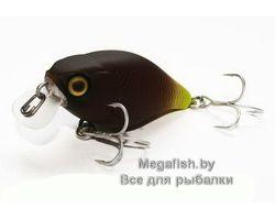 Vobler-Jackall-Chubby-38F-pellet-yellow
