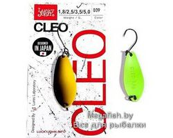 Blesna-Lucky-John-Cleo-039