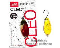 Blesna-Lucky-John-Cleo-042