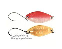 Blesna-Lucky-John-Tr-Ima-046