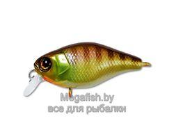 Воблер Jackall Chubby 38 (4 г) noike gill