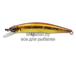 Воблер Fishycat Libyca 75DSP (5,2г) R15 (оранжевый)
