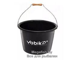 Vabik-Black