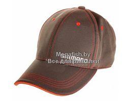 Shimano-Standard-Cap-Khaki