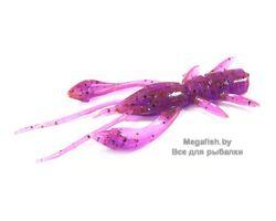 FishUp-Real-Craw-016