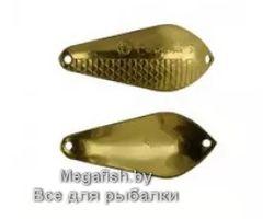 Kibs-Carboni-3-EX-01