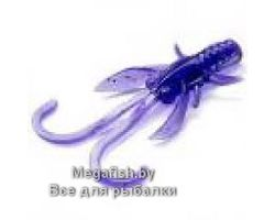 FishUp-Baffi-Fly-060