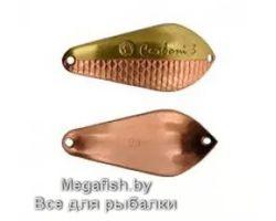 Kibs-Carboni-3-EX-09