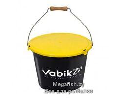 Vabik-Pro-Black