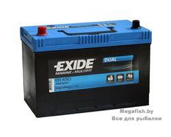 Exide-ER450