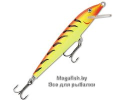 Rapala-Floater-Original-07-HT