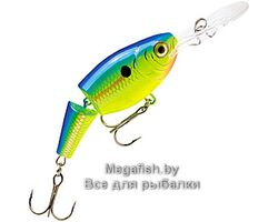 Rapala-Jointed-Shad-Rap-PRT
