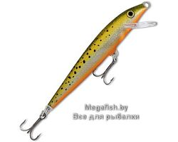 Rapala-Floater-Original-07-RFSM