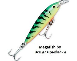 Vobler-Rapala-Magnum-Floating-FT