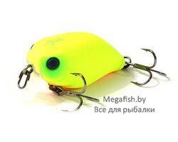 Jackall-Cherry-44-matt-chartreuse
