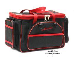 Markfish-Minibag-II
