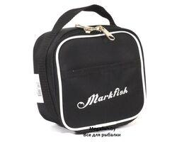 chehol-Markfish