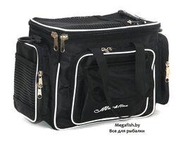 Markfish-Minibag