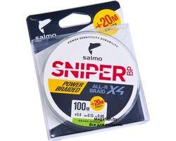 Salmo-Sniper-BP-ALL-R-Braid-X4
