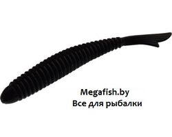Bait-Breath-Fish-Tail-U30-003