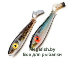 Baltic-Herring-&-Eelpout