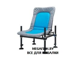Flagman-Match-Fishing-Chair