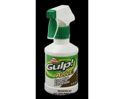 Berkley-Gulp-Alive-Spray-Crawfish