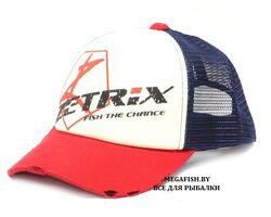 Zetrix-Cap-02