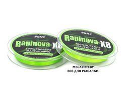 Sufix-Rapinova-X8