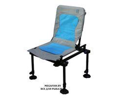 Flagman-Chair-Tele