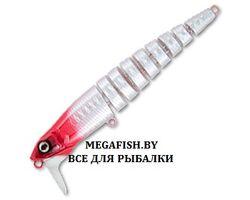 Strike-Pro-Flex-X-105-022PT