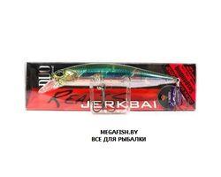 Vobler-DUO-Realis-Jerkbait-110SP-DTA3345