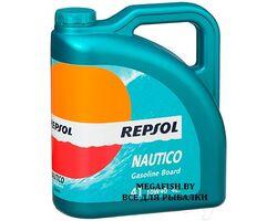 Repsol-Nautico-Gasoline-Board-4T