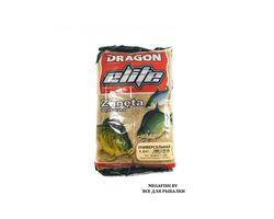 Dragon-Elite