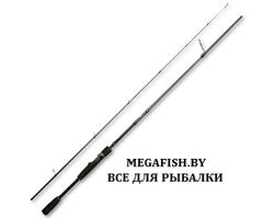 Norstream-Flagman-New-802M