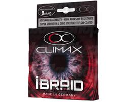 Climax-iBraid-8